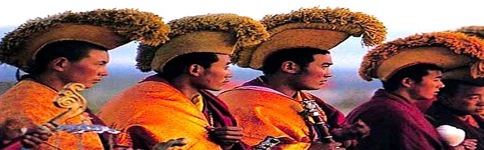 tibetanmonks-a