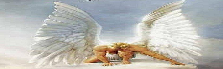 arkangel-a