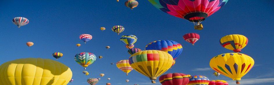 balloons2-a