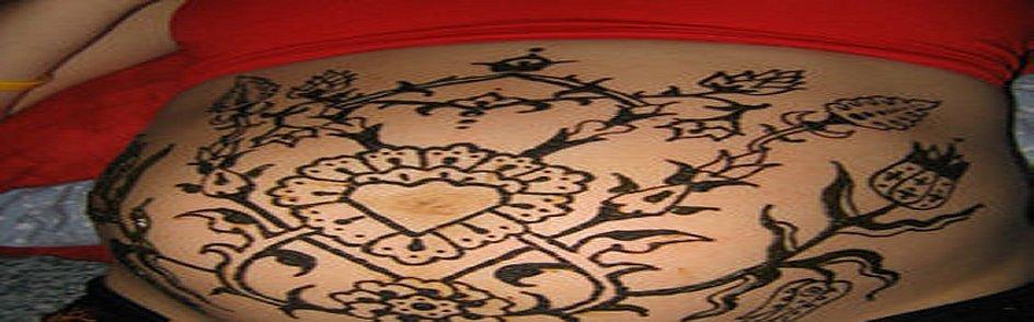 navajo blessingway ceremony