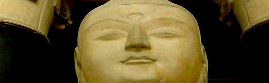 buddha1-a