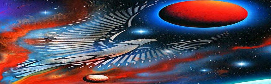 greatbird-a