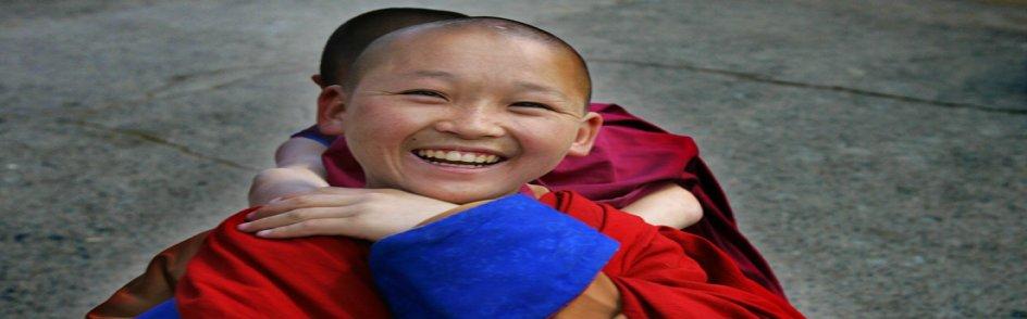 monk-a