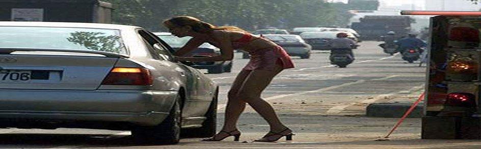 prostitute-a