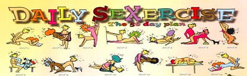 sexercises-a
