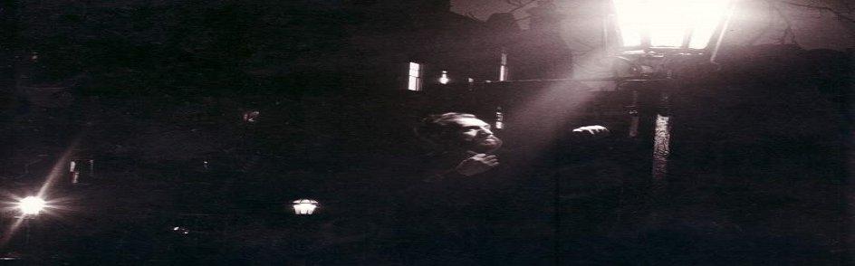shadow-a