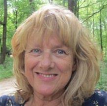 Anna de Vlaam
