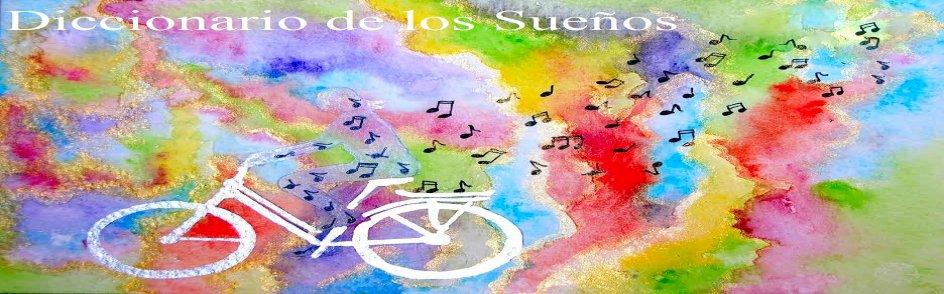 Diccionario3-a