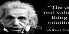 EinsteinIntuition-a