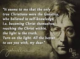 GnosticJohnL
