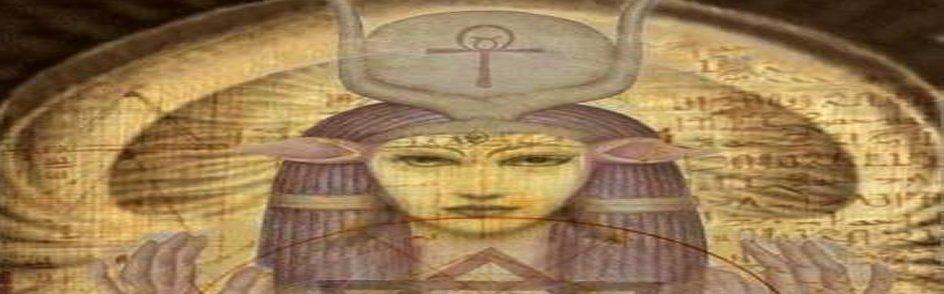 GoddessHathor-a