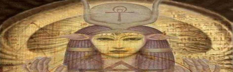 Egyptian Ancient Dream Beliefs  Dream Encyclopedia -6735