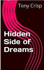 HiddenSideDreams