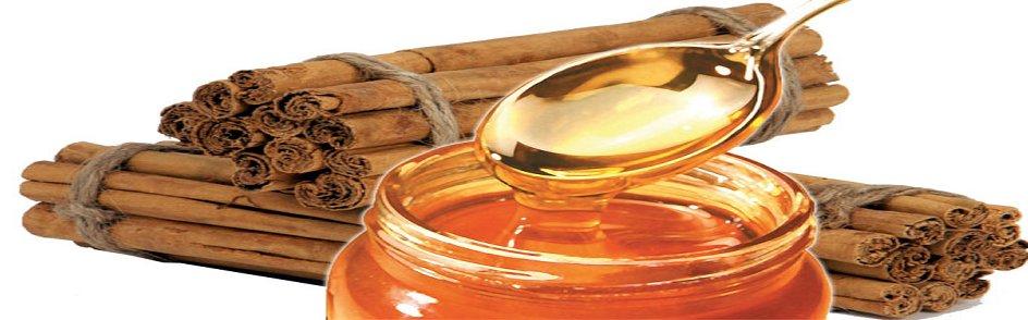 HoneyCinnamon-a