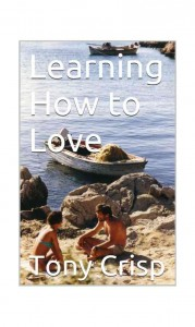 LearningLove
