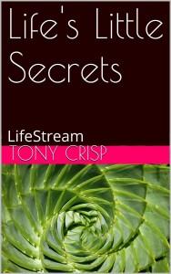 LifesLittleSecrets