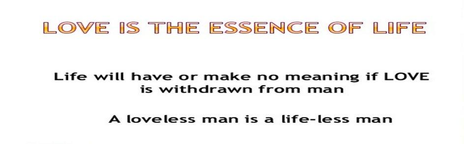 LoveEssence-a