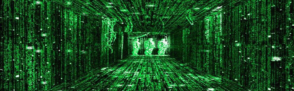 MatrixCode-a
