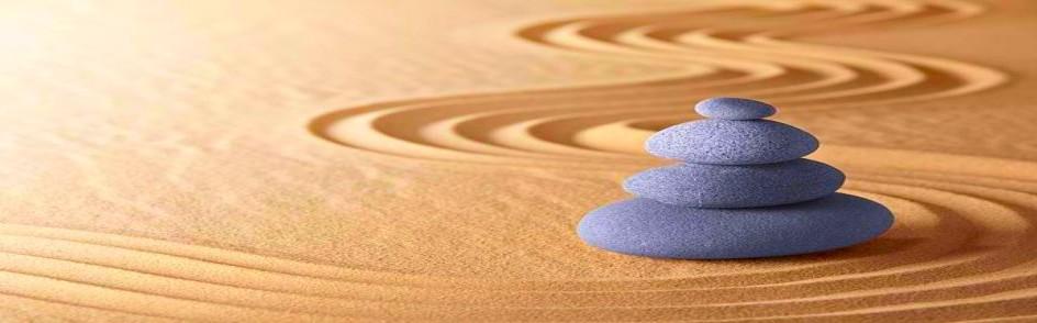 MeditationSand-a