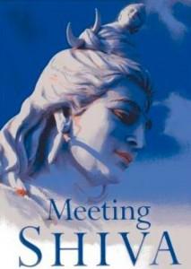 MeetingShivaA