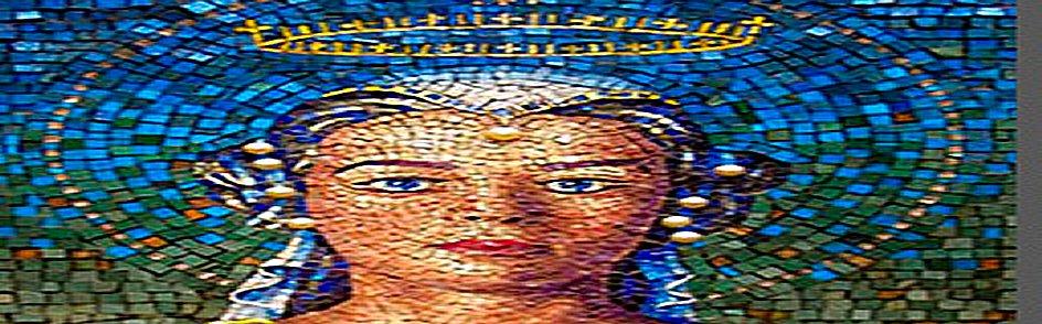 Mosaic-a