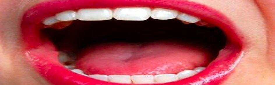 Mouth-a