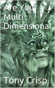 multidimension