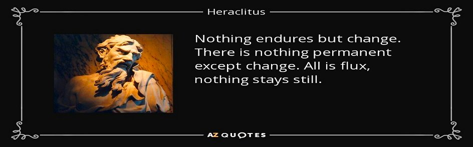 NothingEndures