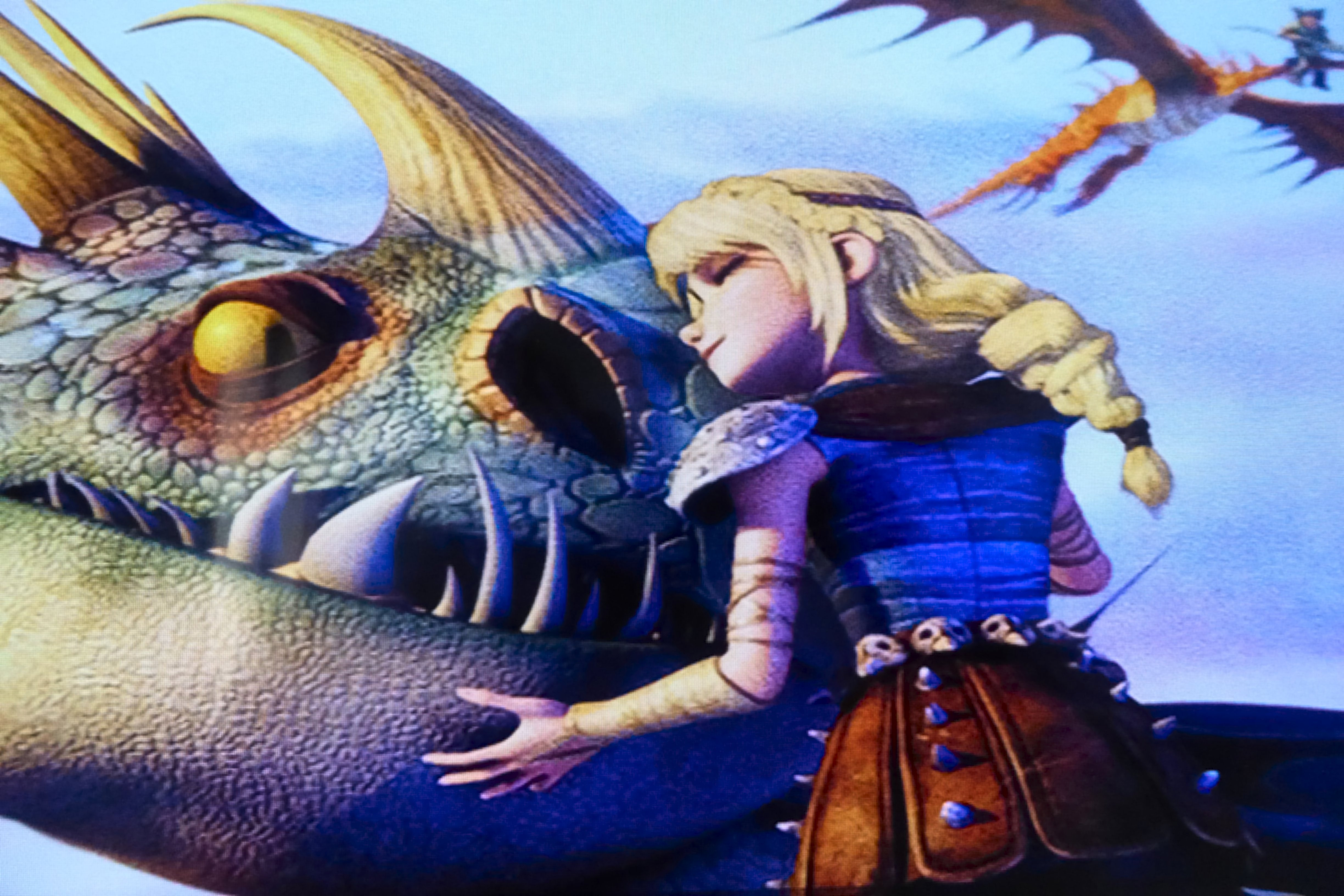 Angry dragon online sex games
