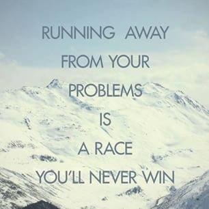 RaceYoullNeverWin