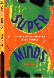 S-Minds2