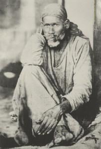 shirdisaib