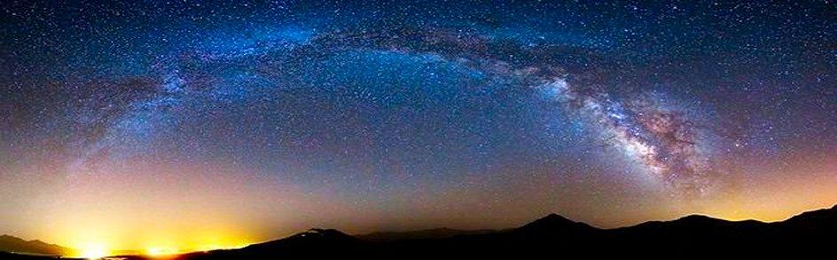StarLighta