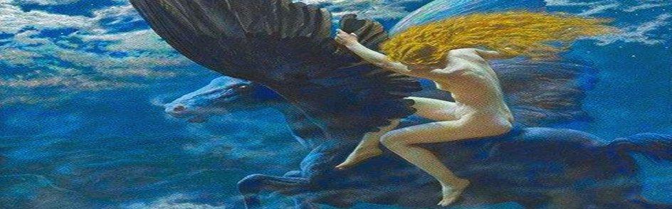 Vagina and Uterus | Dream Dictionary | dreamhawk com