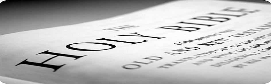 Bible Its Dreams And Symbols Dream Encyclopedia Dreamhawk