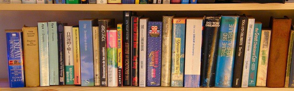books-a