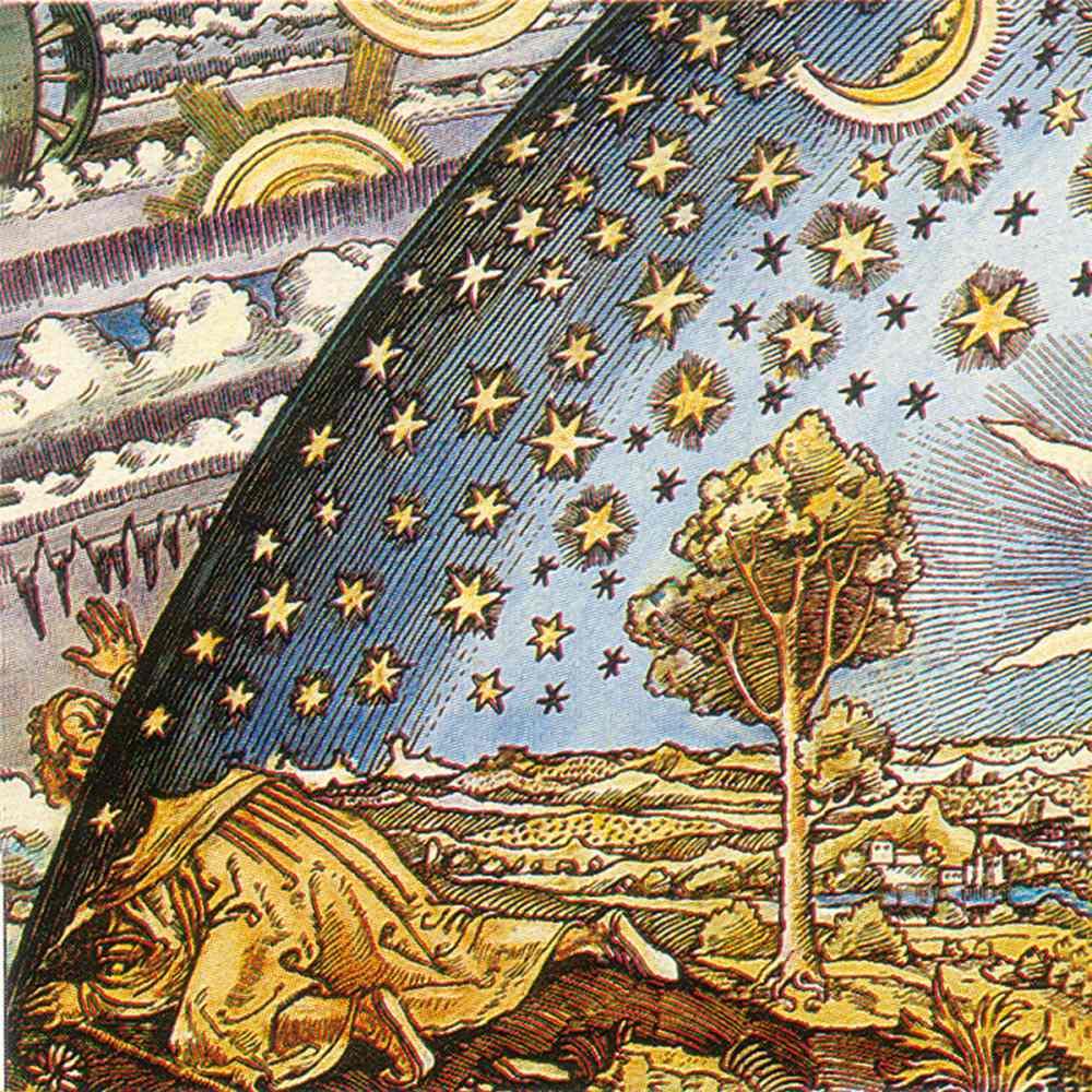 Prayer and dream interpretation dream encyclopedia dreamhawk breakthro biocorpaavc