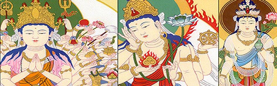buddhatrityck1-a