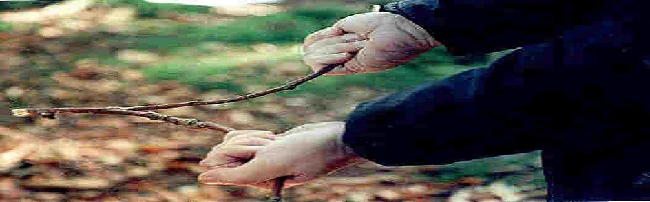 dowsing-a