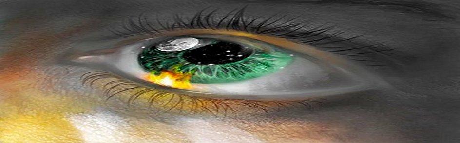 eyeofdreams123