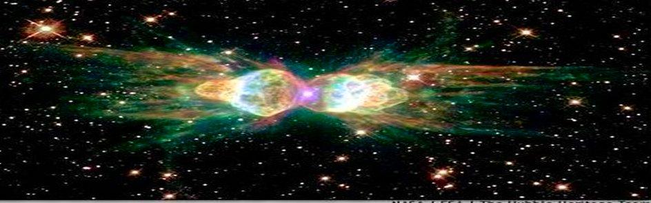 galaxies-a