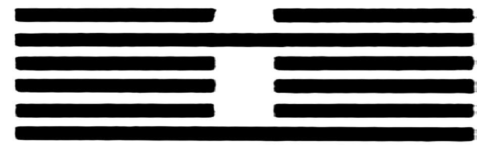 hex03-a