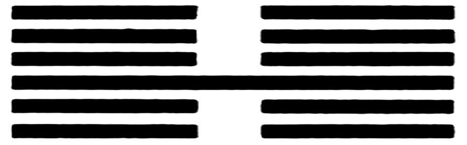 hex15-a