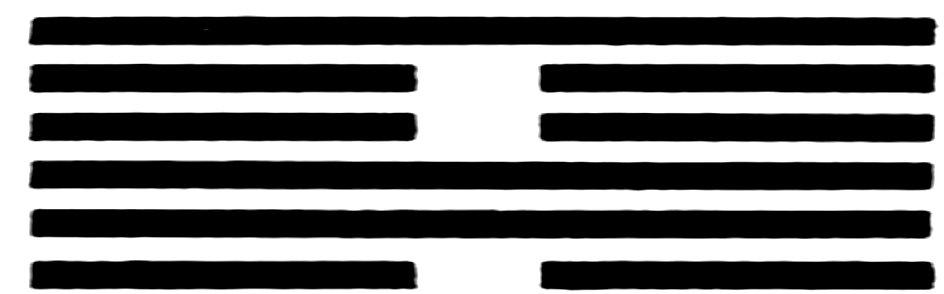 hex18-a