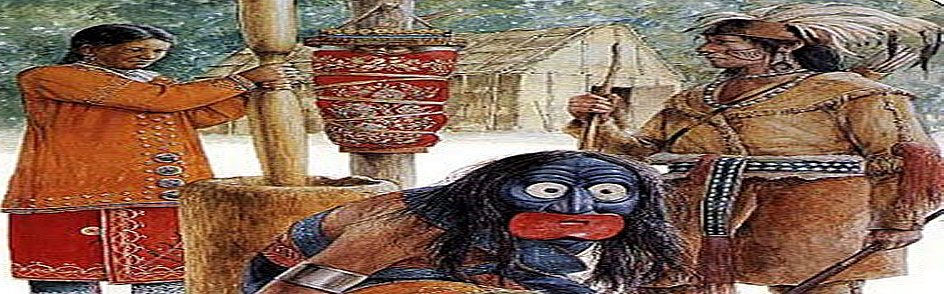 iroquois-a