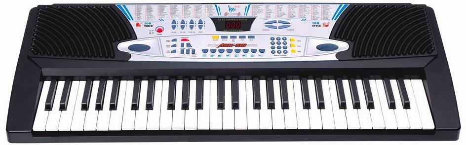 keyboard-a