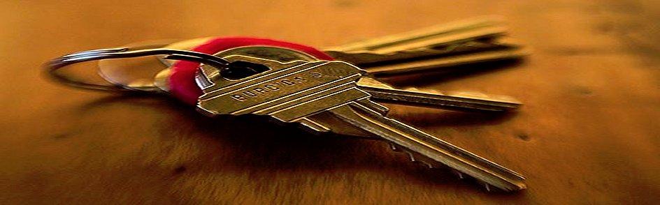 keys-a