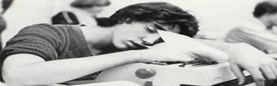 mdsleep-a