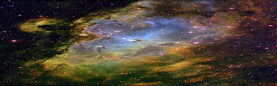 nebula-a