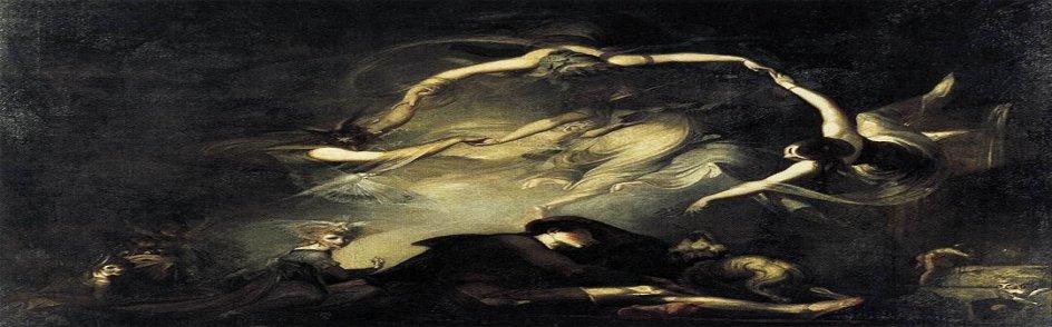 nightdreams-a